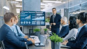 IT Plore Training Program